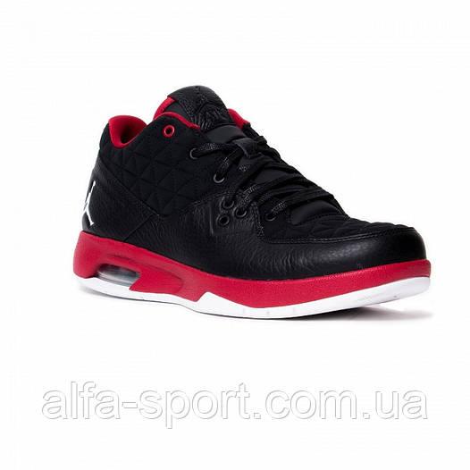 Кроссовки Jordan Clutch (845043-001)