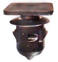 Крепление внутренней обшивки Audi, 4D0 867299D, Volkswagen, 701867549