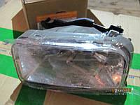 Фара противотуманная Chevrolet Авео-1 правая, левая