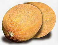 Дыня Мейрон F1 1000 семян, фото 1