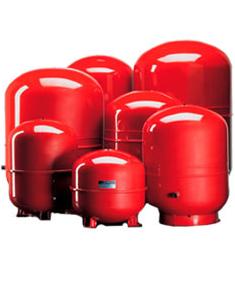 Расширительные баки для отопления Zilmet Cal-Pro 800