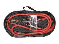 Провода для прикуривания 800 А KB-800 2,5м Провод-прикуриватель для автомобиля