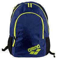 Спортивный рюкзак Arena Spiky 2 Backpack