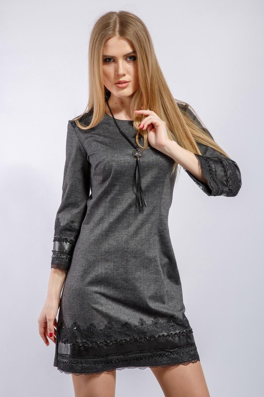 Ангелик женская одежда