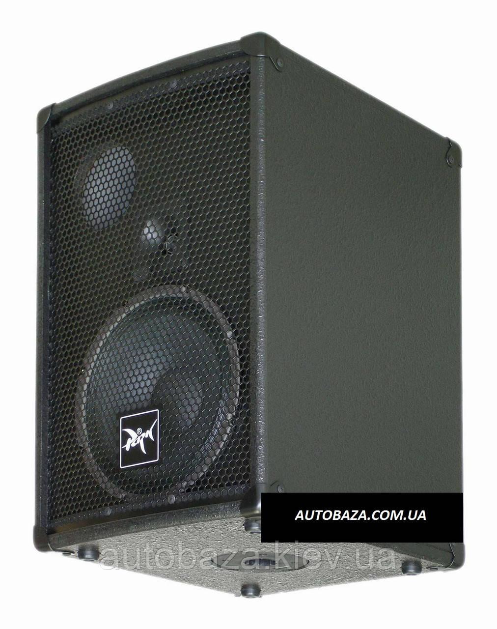 Park Audio ALPHA4210-PM Активная двухполосная Акустическая Система 150