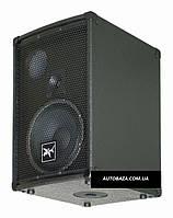 Park Audio ALPHA4210-PM Активная двухполосная Акустическая Система 150 Вт / Carpet