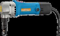 Ножницы по металлу Sturm ES9060P