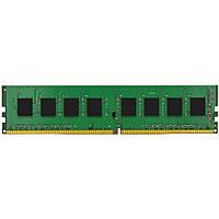 Модуль памяти для компьютера DDR4 8GB 2133 MHz Kingston (KVR21N15S8/8)