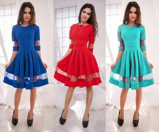 Платье купить в интернет магазин украина недорого