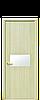 Дверь межкомнатная АСТА С ЗЕРКАЛОМ, фото 3