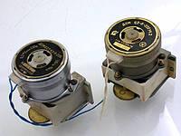 Электродвигатель ДСМ-0,2-П Uв=220V 50Гц