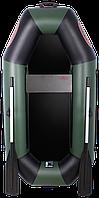 Гребная надувная лодка Vulkan T210 (ps)