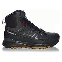 Ботинки Salomon Kaїpo Mid GTX (372812)