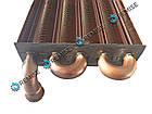 Теплообменник Protherm Пантера, Гепард - 0020142419, фото 6
