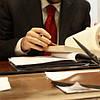 Скоро-скоро расширение профессиональных прав и гарантий адвокатской деятельности...