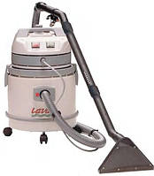 Моющий пылесос для химчистки Soteco Lava, фото 1