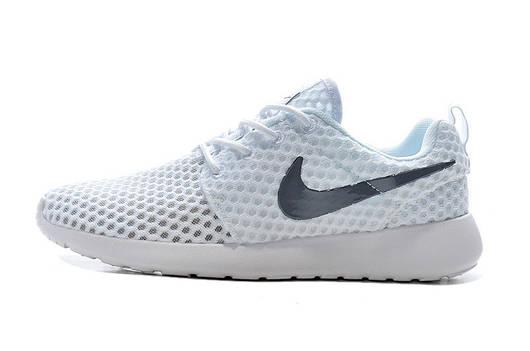 Женские кроссовки Nike Roshe One BR Breeze