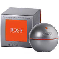 Hugo Boss in motion 40ml