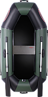 Гребная надувная лодка Vulkan T210 L(ps)