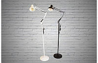 Светильник в стиле loft Ls930B