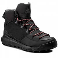 Ботинки Adidas CW Winterpitch Mid AQ6571