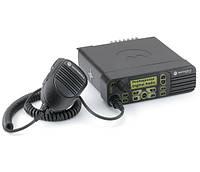 Радиостанция цифровая автомобильная Motorola Mototrbo DM 3600 / 3601