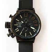 Часы U-Boat U 1001