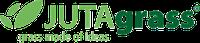 Искусственная трава Juta Grass (Юта Грес)