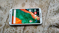 Motorola Moto X2 (2nd Gen) Verizon, 32Gb,unlock bootload. #616