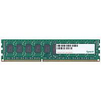 Модуль пам'яті для сервера Apacer DDR3 8192Mb (75.CA3D5.G010B / M393B1G70QH0-CK0)