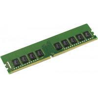 Модуль пам'яті для сервера DDR4 8192Mb Kingston (KVR21E15D8/8)