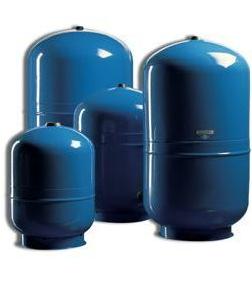 Гидроаккумуляторы для водоснабжения Zilmet HYDRO-PRO 150
