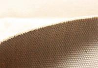 Ткань фильтровальная Бельтинг