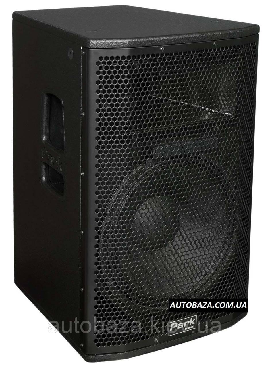 Park Audio DELTA3212-P Активная Акустическая Система 500 Вт / Carpet