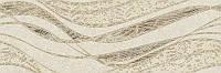 Керамическая плитка Baldocer Decor Lamas Noce 28*85