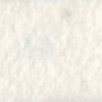 Декоративный листовой фетр Белый 1мм , 20 x 30 см 180 гр/м2
