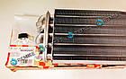 Бітермічний теплообмінник Protherm Рись, Renova Star - 0020025297, фото 5