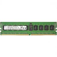 Модуль пам'яті для сервера DDR4 8192Mb Samsung (M393A1G43DB0-CPB00)