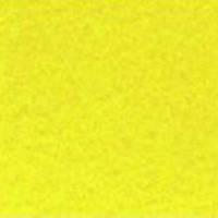 Декоративный листовой фетр Желтый 1мм , 20 x 30 см 180 гр/м2