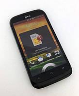 HTC Desire X б/у с европы