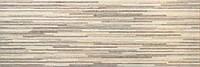 Керамическая плитка Baldocer Decor Concrete Bone 28*85