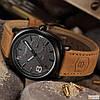 Наручные часы Сurren, фото 2