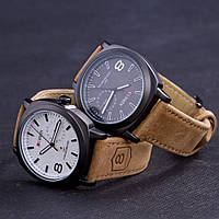 Наручные часы Сurren