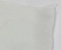 Ткань для фильтрации раствора