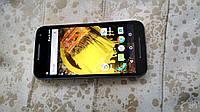 Motorola Moto G 3rd gen 16Gb. (GSM, 3G, SDcard,IPX7 влагозащита) #625