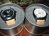 Наручные часы Сurren, фото 5