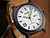 Наручные часы Сurren, фото 4