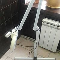 Лампа Лупа для любых мастеров