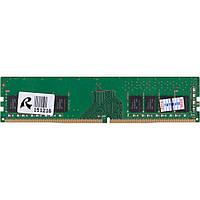 Модуль памяти для компьютера DDR4 8GB 2400 MHz Hynix (HMA81GU6AFR8N-UHN0)