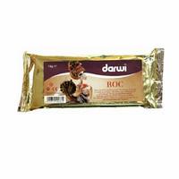 """Модельная масса """"Darwi-ROC"""" (Cernit Marmo) 1кг."""